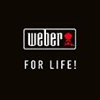 Weber Barbacoas